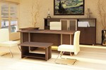 Erart Office Furnitures